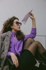 Блуза женская арт. 18.254.169