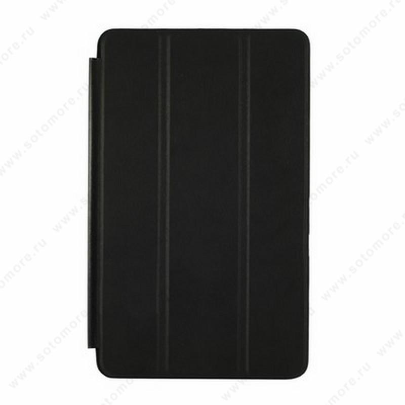 Чехол-книжка Smart Case для Samsung Galaxy Tab 4 8.0 Т330 черный