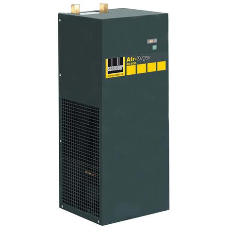 Осушитель рефрижераторного типа DK 600 ECO