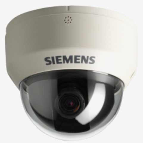 Siemens S54561-C118-A100