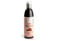 Бальзамический крем Какао, 250мл
