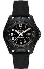Швейцарские тактические часы Traser P96 OUTDOOR PIONEER  102905