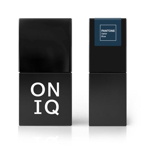 OGP-079 Гель-лак для покрытия ногтей.Pantone: Sailor blue