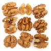 Грецкий орех горный 2/с (распродажа)