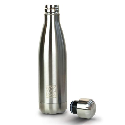 Термобутылка для воды