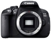 Canon EOS 700D Body