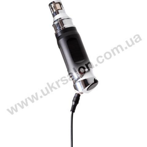 Аппарат алмазной дермабразии с вращающейся фрезой Diamond Peel 15 Venko