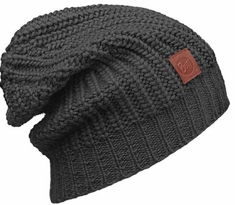 Вязаная шапка-бини Buff Gribling Excalibur