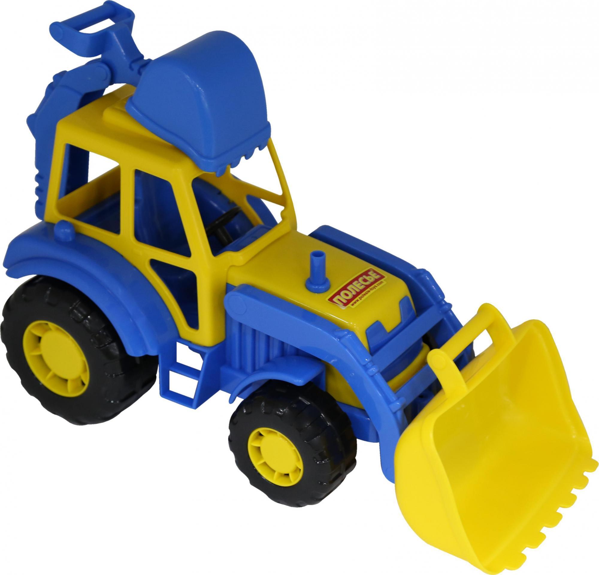 Праздникам онлайн, картинки с тракторами для мальчиков