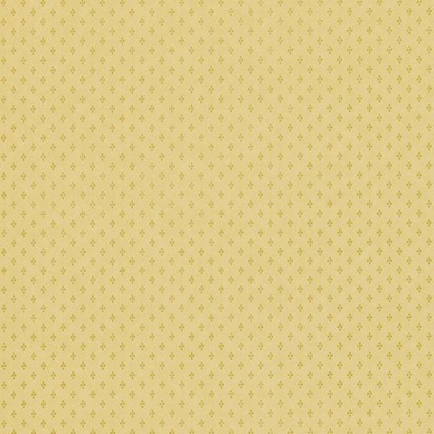 Обои Zoffany Classic Background 311157, интернет магазин Волео