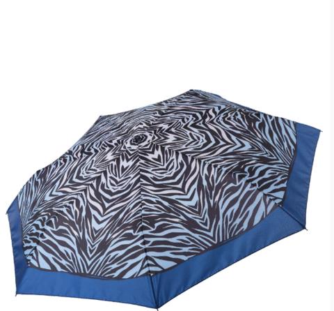 Зонт FABRETTI P-17103-1