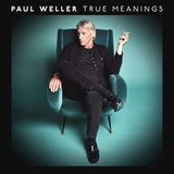 Paul Weller / True Meanings (2LP)
