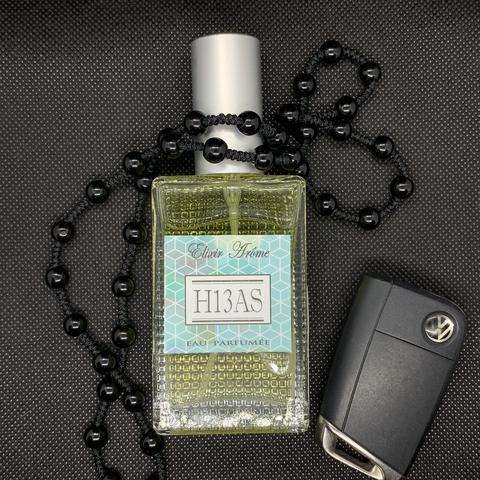 AR Elixir Aroma Парфюмированная вода H13AS 50 ml
