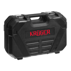 Перфоратор KRÜGER KBH-1400