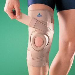 С шинами Ортез коленный ортопедический с боковыми шинами prod_1242853747.jpg