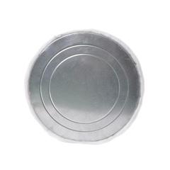 Фильтр угольный Nano Filter 350m3/M, 125/550mm