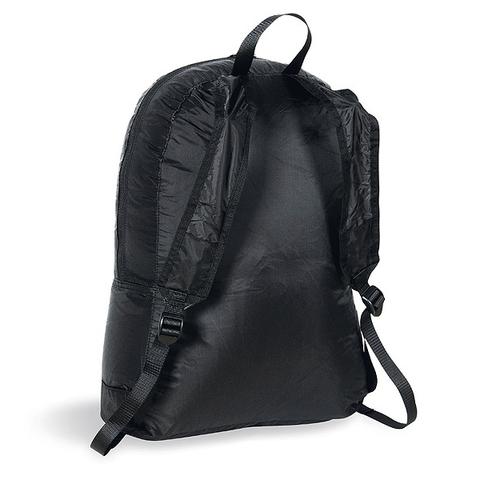 рюкзак складной Tatonka Superlight