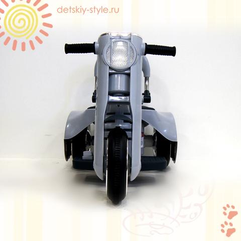 Moto Х222ХХ