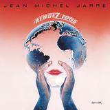 Jean-Michel Jarre / Rendez-Vous (CD)