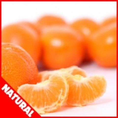 Ароматизатор FlavorWest Tangerine