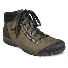 Ботинки #131 Rieker