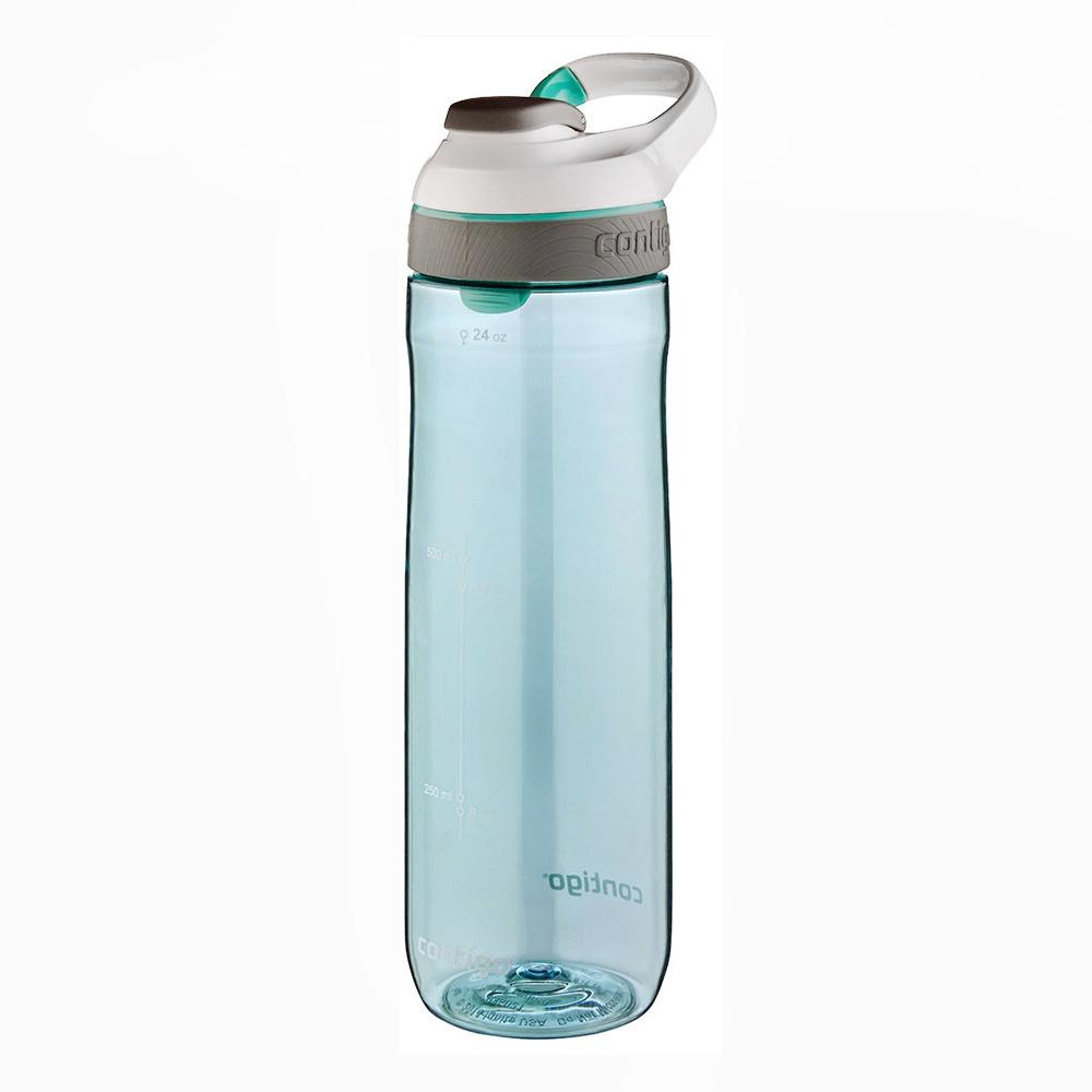 Бутылка Contigo Cortland (0.72 литра) серая
