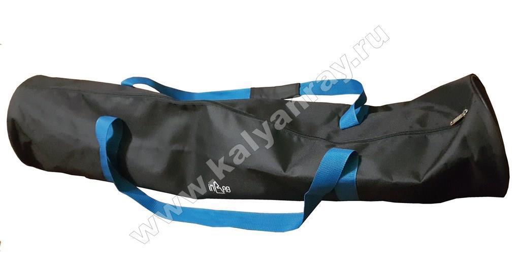 5d48267129de Купить сумку переноску для кальяна Khalil Mamoon в интернет-магазине ...
