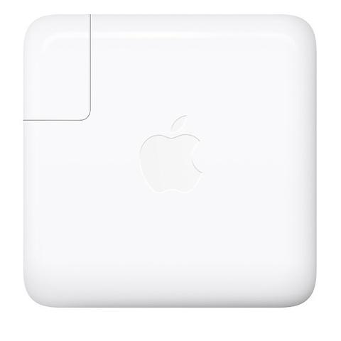 Адаптер питания Apple USB-C 87W