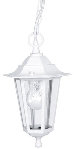 Уличный светильник Eglo LATERNA 5 22465