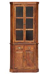 Угловой кабинет Secret De Maison Люберион (Luberon) (mod 17) — дерево палисандр