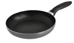 Сковорода 93-AL-FI-1-24