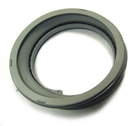 Манжета люка (уплотнитель двери) для стиральной машины Electrolux (Электролюкс)/Zanussi (Занусси) - 1321187013