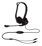 LOGITECH_PC_860_Stereo_Headset-2.jpg