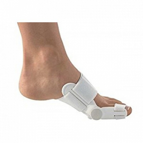 Фиксатор Bunion Aid Hinged Splint for Bunions