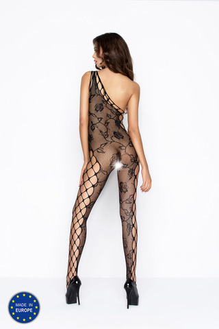 BS036-black-back.jpg