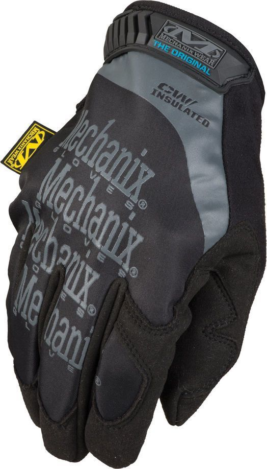 MECHANIX ORIGINAL INSULATED MG-95