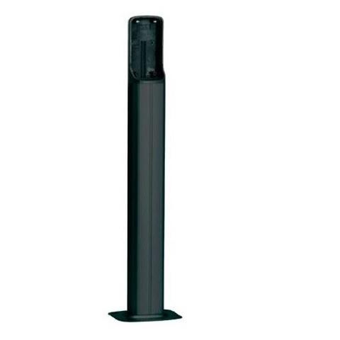 DIR-LN стойка 0,5 м для фотоэлемента DIR основная черная Came