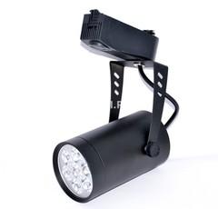 LED светильник YQ-G103B