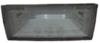 Ящик морозильной камеры для холодильника Beko (Беко) - 4616070100