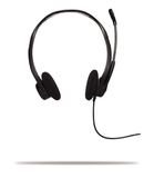 LOGITECH_PC_860_Stereo_Headset-1.jpg