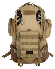 Тактический рюкзак Mr. Martin 6511 Khaki