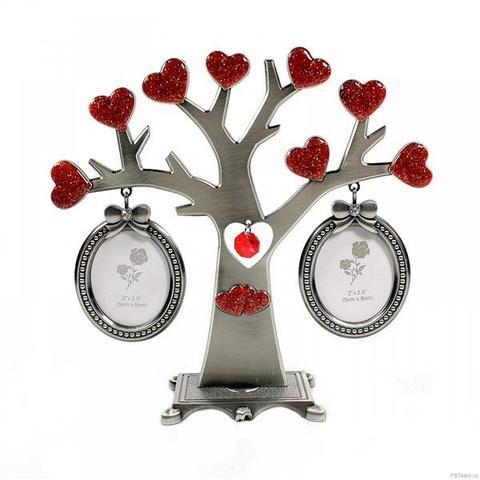 Фоторамка дерево FTB0859