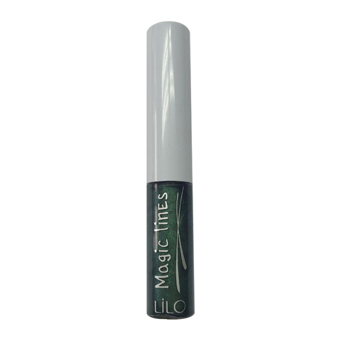 LiLo Magic lines Жидкая подводка для глаз тон 73 Emerald