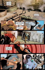 Daredevil #12 (2019)