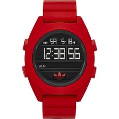 Наручные часы Adidas ADH2909