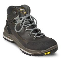 Ботинки #71101 Grisport
