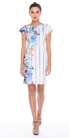 Платье З180-732
