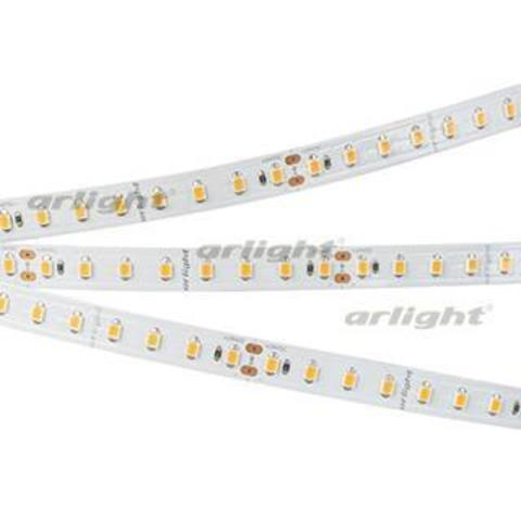 Лента RTW-5000SC 24V Warm SP3000-Fruit 10mm (2835, 112 LED/m, SHOP) | 1м.