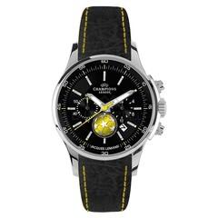 Наручные часы Jacques Lemans U-32I1