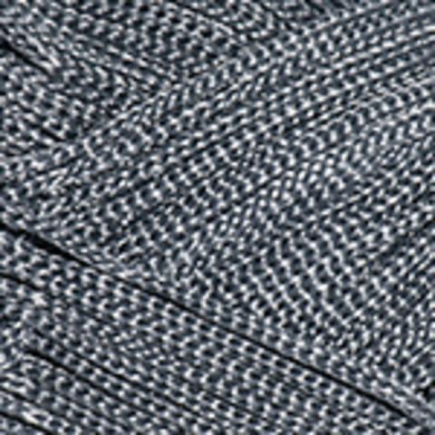 Пряжа YarnArt Macrame цвет 159 темно-серый